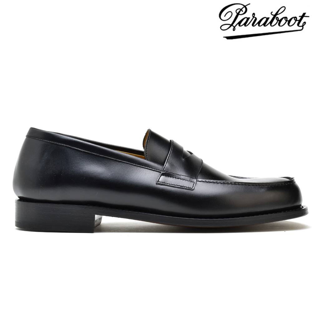 333e0c236f6 ... shoes of Paraboot company acquire solidity to excel others by the  manufacturing method to need this trouble and are high in high quality  leather and ...
