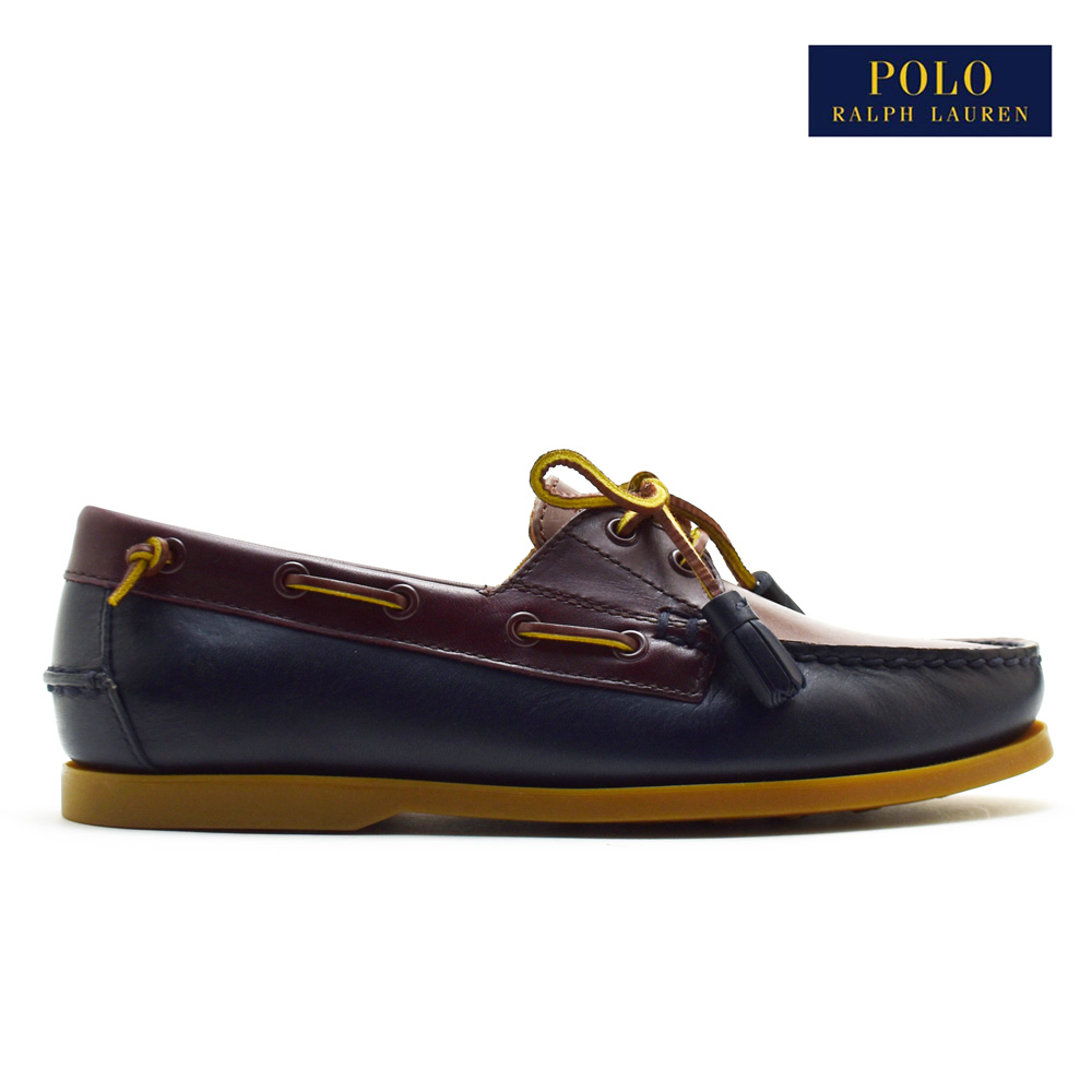 polo deck shoes, OFF 78%,Buy!