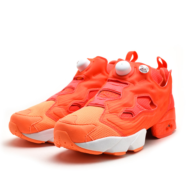 0e48d9685c4 reebok pumps 90s womens orange cheap   OFF43% The Largest Catalog ...