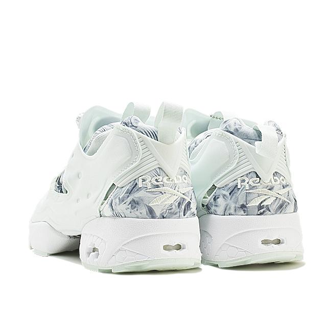 e1f2f97ef8d274 Reebok リーボックポンプフューリー INSTA PUMP FURY V69989 men SG white white WHITE  sneakers