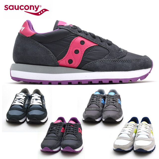 low priced ed814 9ffb0 Saucony SAUCONY women's sneaker athletic shoes original jazz Dancewear 1044  1044-2 1044-324 1044-361 1044-365