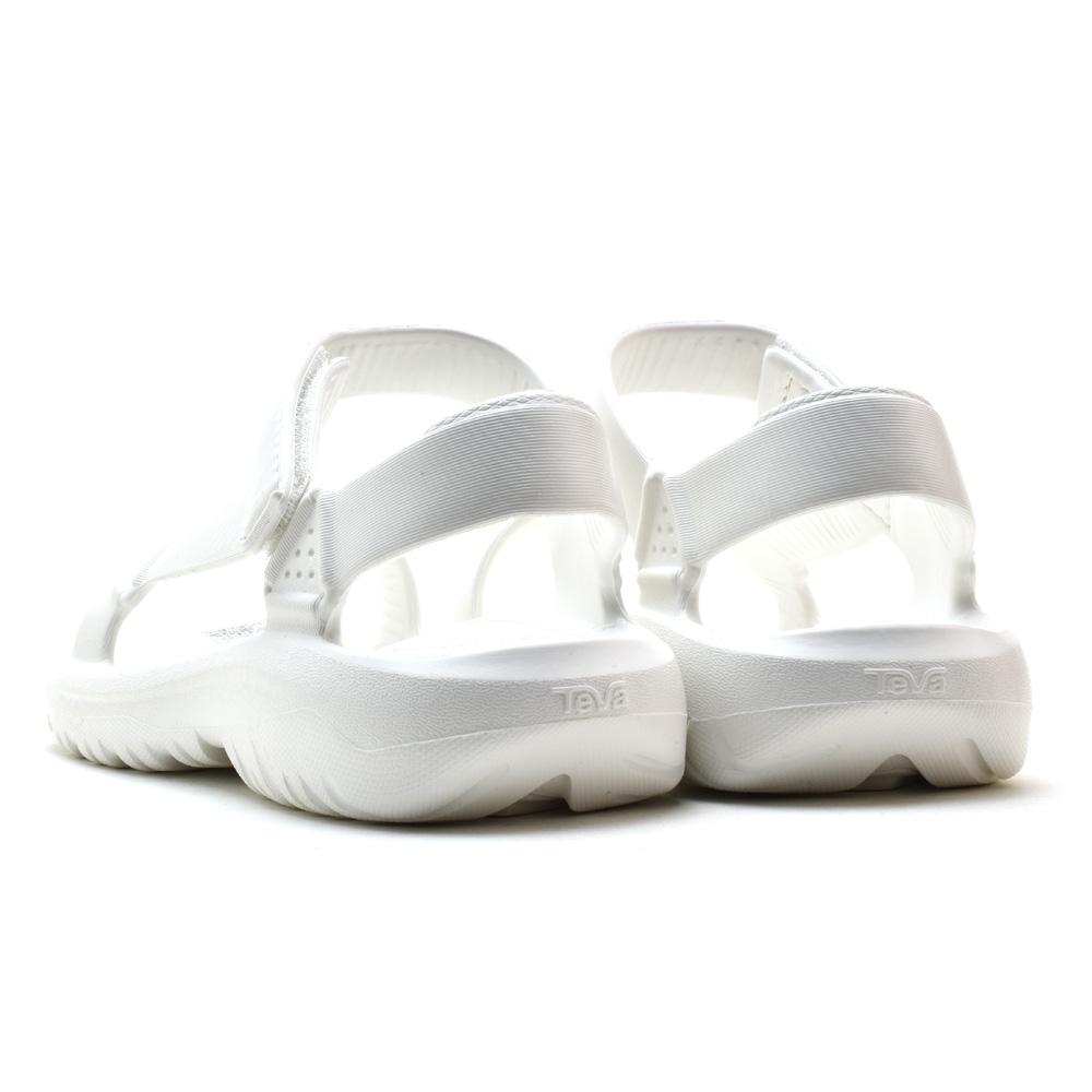 テバ サンダル ハリケーン ドリフト ホワイト 白 レディース ウィメンズ TEVA HURRICANE DRIFT 1102390 WHITE