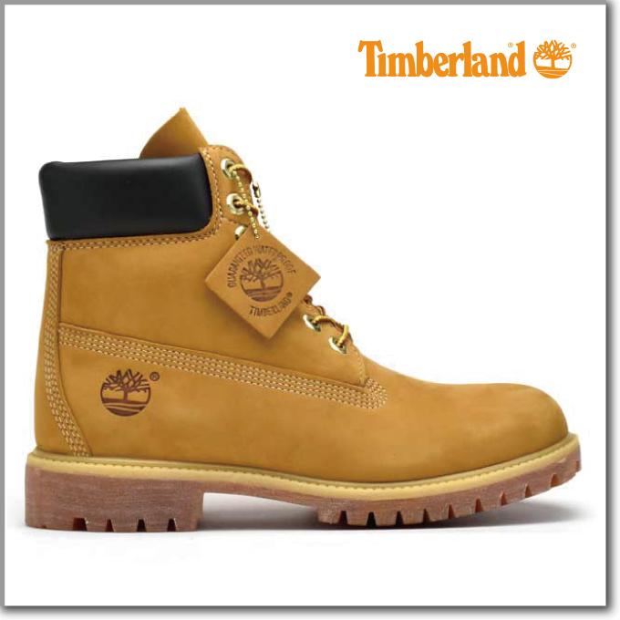 timberland 10061