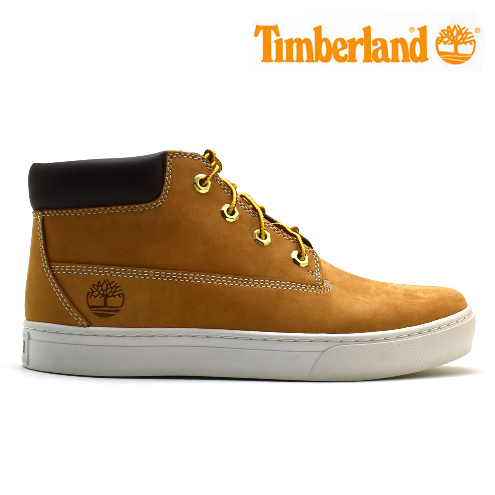 89fcdce4a0 Cloud Shoe Company  Timberland boots 6