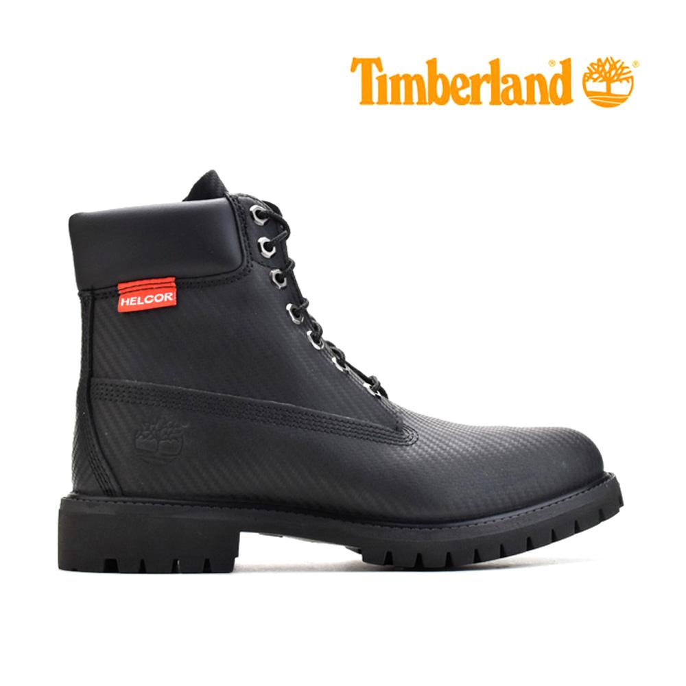 ティンバーランド TIMBERLAND ブーツ 靴 6605a