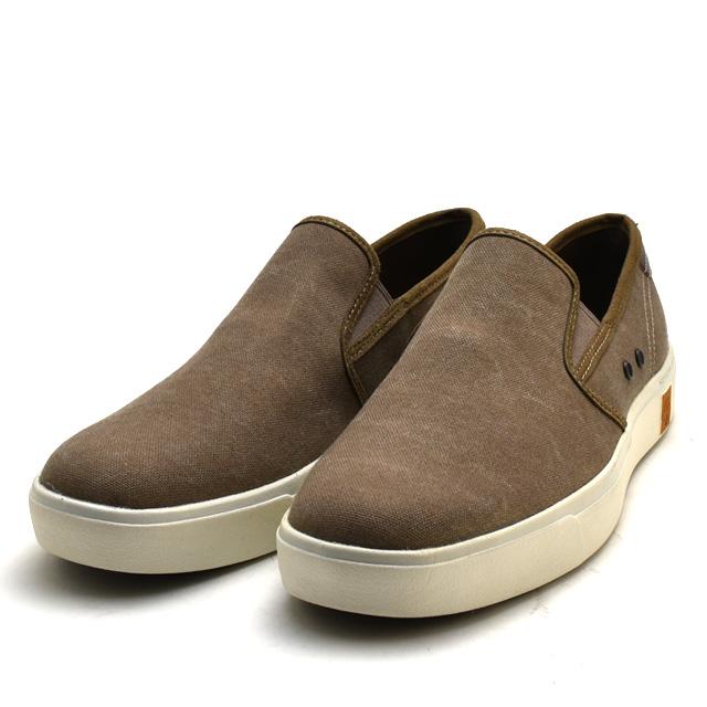 47f3a2ba75 Cloud Shoe Company: Timberland slip-ons men TIMBERLAND AMHERST SLIP ...