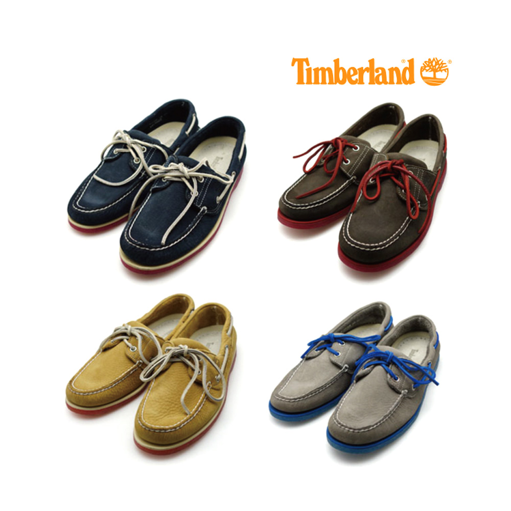Timberland (Timberland) ICON CLASSIC 2 EYE (icon classical music 2 eye) 6,305A 6,506A 6,507A 6,508A work boots