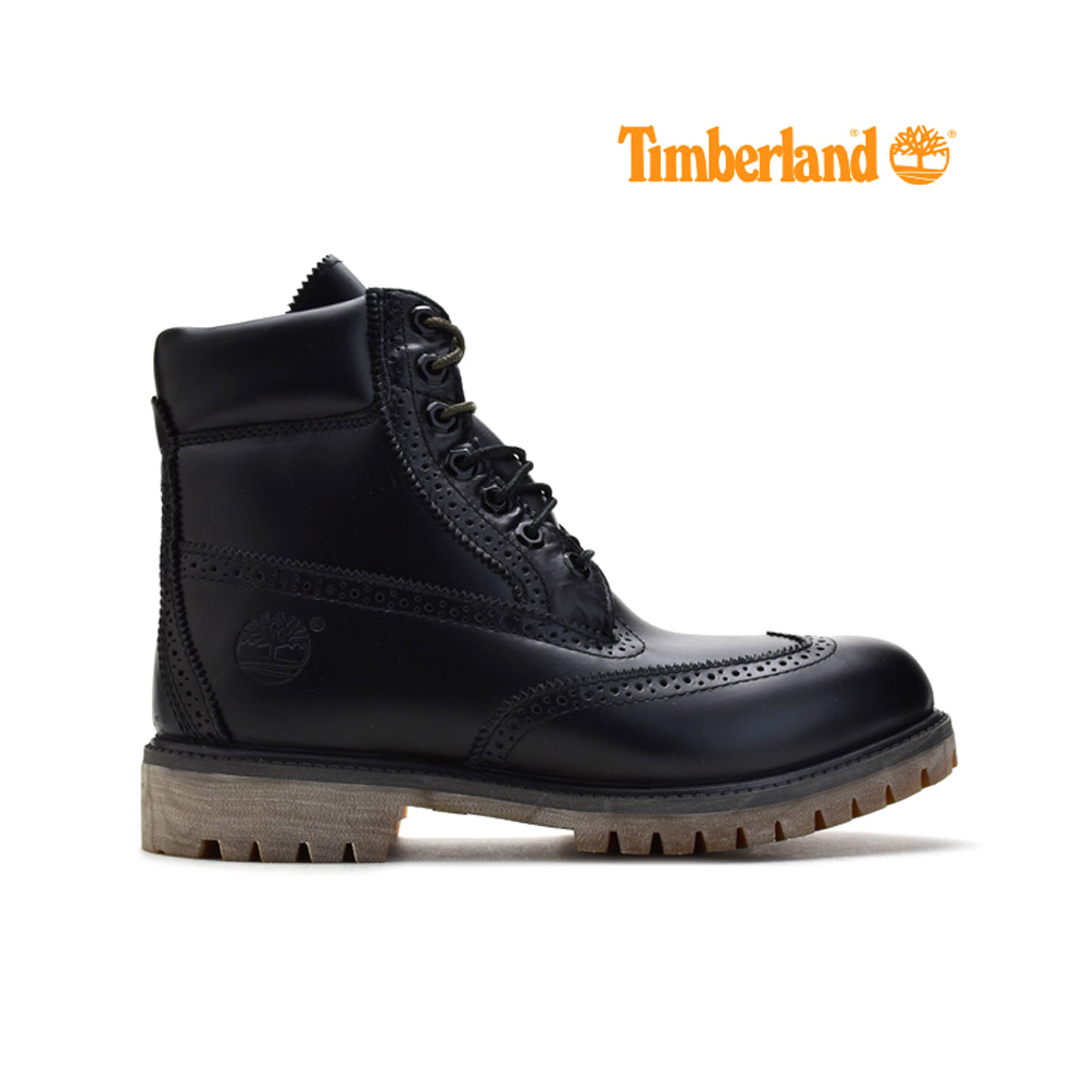 ティンバーランド TIMBERLAND ブーツ 靴 TD0A16XJ