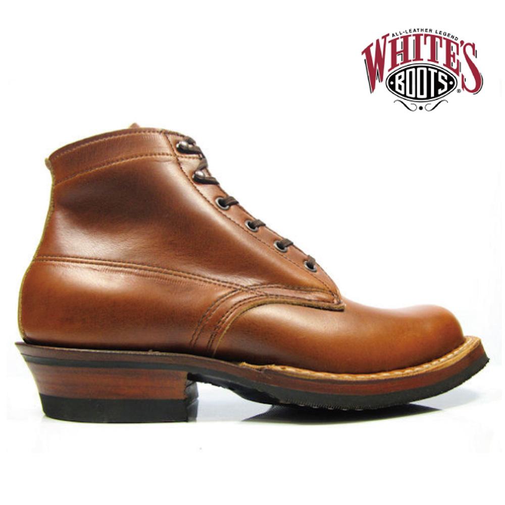【楽天市場】ホワイツ ブーツ White's Boots Semi Dress 2332W Cowhide
