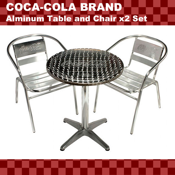 Coca cola table and chairs set coca cola table and chairs set luxury coca cola bar stool top - Coca cola table and chairs set ...