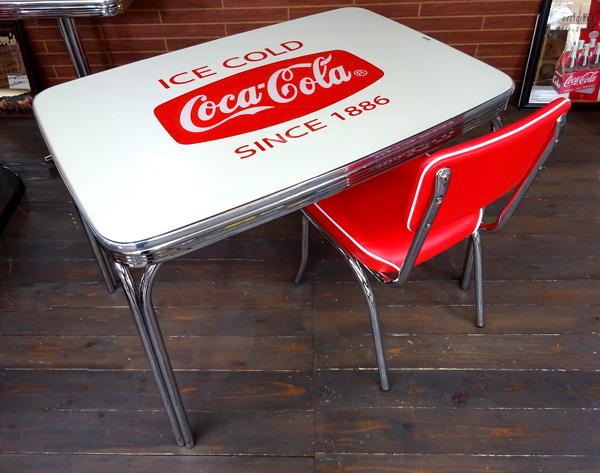 general store colour rakuten global market coca cola brand coca