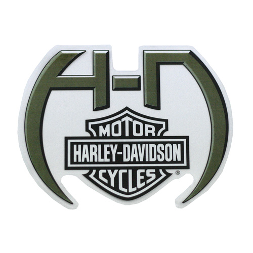 general store colour rakuten global market harley With kitchen cabinets lowes with harley davidson stickers decals