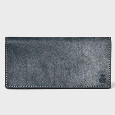 誕生日プレゼント!シンプルでかっこいいメンズ財布のおすすめは?