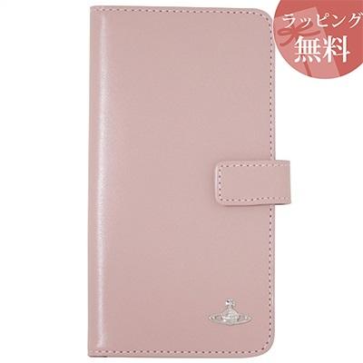 ヴィヴィアンウエストウッド ヴィンテージ WATER ORB iPhone7 Plus/8 Plus ピンク 限定カラー Vivienne Westwood