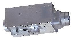 π三菱 換気扇【V-20ZMR2】ダクト用/フリ-パワ-コントロ-ル /低騒音タイプ中間取付形タダクトファン(V20ZMR2)