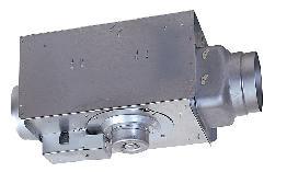 π三菱換気扇 【V-20ZM5】 中間取付形ダクトファン