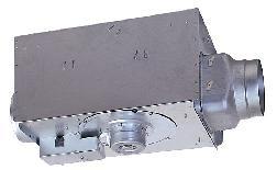 π三菱換気扇 【V-23ZM5】 中間取付ダクトファン