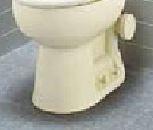 ▽###INAX/LIXIL 掃除口付便器【C-5KRSM】便器のみ 一般地 一般地 受注約3週