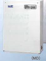 ###コロナ 石油給湯器【UIB-NX46HR(MD)】UIBシリーズ 給湯専用タイプ 屋外設置型 前面排気型 高圧力型貯湯式 給湯専用タイプ (旧品番UIB-NX46HP(MD)
