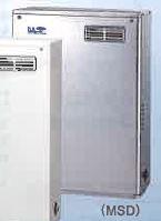 ###コロナ 石油給湯器【UIB-NX46HR(MSD)】UIBシリーズ 給湯専用タイプ 屋外設置型 前面排気型 高圧力型貯湯式 給湯専用タイプ (旧品番UIB-NX46HP(MSD)