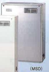 ##コロナ 石油給湯器【UKB-NX460AR(MSD)】UKBシリーズ オートタイプ 屋外設置型 前面排気 貯湯式 ボイスリモコン付属タイプ (旧品番UKB-NX460AP4(MSD)