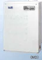 ##コロナ 石油給湯器【UKB-NX460HAR(MD)】UKBシリーズ オートタイプ 屋外設置型 前面排気 高圧力型貯湯式 ボイスリモコンタイプ (旧品番UKB-NX460HAP(MD)