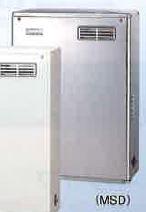 ###コロナ 石油給湯器【UKB-NX460R(MSD)】UKBシリーズ 給湯+追いだきタイプ 屋外設置型 前面排気型 貯湯式 シンプルリモコン付属タイプ (旧品番UKB-NX460P4(MSD)