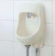 INAX LIXIL【AWL-71UAP(P)-S】壁付手洗器