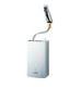 ≧INAX LIXIL 【EAAM-200CEV2】加温自動水栓 ポップアップ式