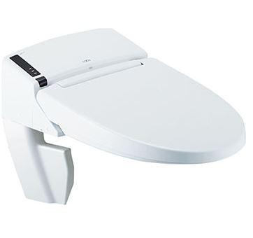 ##INAX LIXIL 【DWV-SB23G】リフレッシュ サティス シャワートイレ タンクレス