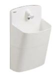 ☆エントリー不要 スーパーポイントアップ SPU の条件クリアでポイント最大16倍 ☆GHA8FC2JAP ∬∬パナソニック 定価 アラウーノ手洗い ショート GHA8FC2JAP 市場 自動水栓 手洗いラウンドタイプ 壁給水壁排水