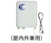 >###コロナ 油配管部材【OS-9K】オイルサーバー