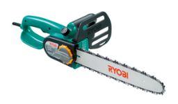 RYOBI/リョービ/京セラ【CS-362FS】(616120A)チェンソー リヤハンドル
