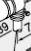 ♪ノーリツ 石油給湯器 部材【システムチューブ0705525】追いだき配管部材 φ12.7 5m