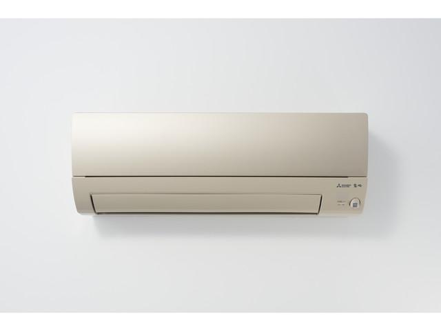 三菱 ルームエアコン MSZ-AXV4020S N 2020年 シャンパンゴールド 霧ヶ峰 AXVシリーズ 単相200V 主に14畳 旧品番 MSZ-AXV4019S N ギフトラッピング 割引セール 送料無料
