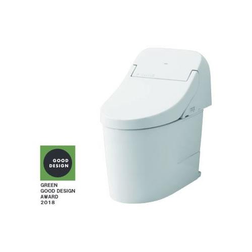 【予約販売】本 #TOTO パブリック向けウォシュレット一体型便器【CES9241P】(TCF9241+CS893BP) 一般地 乾電池リモコン 給水(壁床共通) 壁排水 排水芯120mm, 5445 e722db92