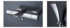 驚きの値段 TOTO 浴室用水栓【TBV01S10J TOTO】 壁付サーモスタット エアインめっき, ジェイピットショップ:1ec58b3b --- nguoibuonchung.vn