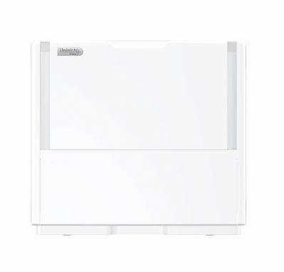 ダイニチ工業 暖房機器【HD-182(W)】HDシリーズ パワフルモデル 加湿器 ホワイト 12.0L(6.0L×2個) プレハブ洋室50畳まで