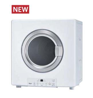 ###リンナイ【RDT-54SU-SV】ガス衣類乾燥機 乾太くん 乾燥容量5.0kgタイプ ネジ接続タイプ