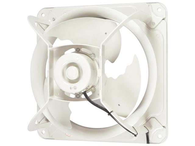 《あす楽》◆15時迄出荷OK!三菱 換気扇 産業用有圧換気扇 【EWF-40DTA】(旧品番EF-40DTB3)