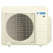 ###ダイキン マルチエアコン 室外機のみ【2M53RAV】2室用 単相200V 2016年モデル 5.3kw 室外電源タイプ ###ダイキン 単相200V (旧品番2M53RV), タカオノチョウ:eeb2fc7e --- sunward.msk.ru