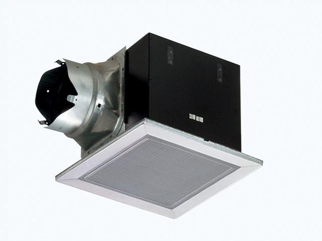 ☆エントリー不要 スーパーポイントアップ SPU の条件クリアでポイント最大15.5倍 ☆FY 27BM7 祝日 19 《あす楽》 15時迄出荷OK 低騒音形 天井埋込形換気扇 新作続 ルーバー組合品番 FY-27BM7+FY-27L19 排気 FY-27BM7 πパナソニック 鋼板製本体 コンパクトキッチン用