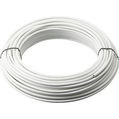 三栄水栓/SANEI【T1020-13A】アルミ複合架橋ポリエチレン管