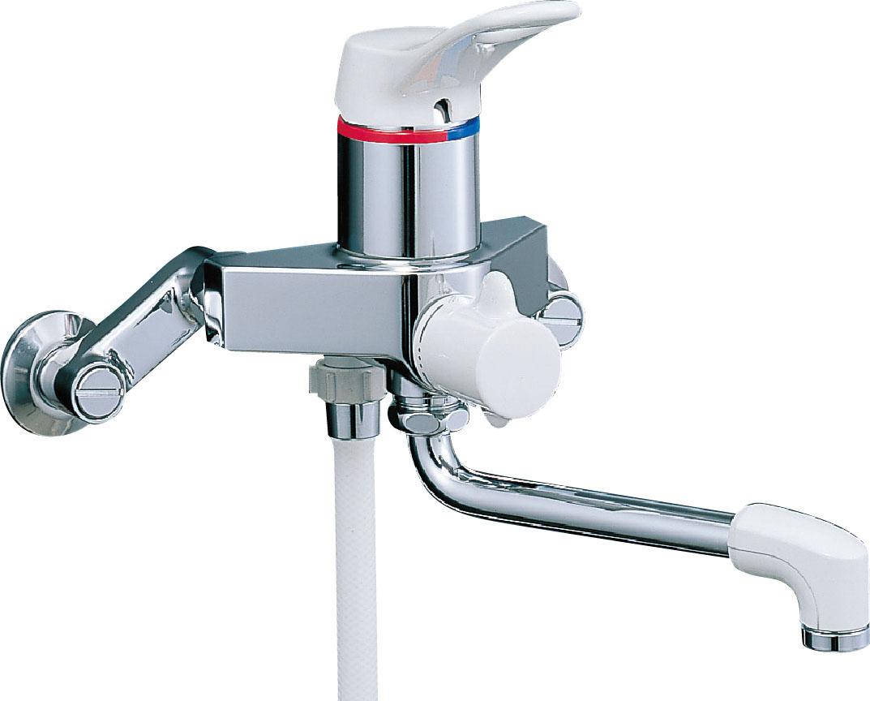 《あす楽》◆15時迄出荷OK!πINAX【BF-M135S】浴室用水栓