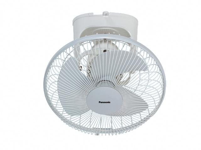 《あす楽》◆15時迄出荷OK!パナソニック 業務用扇風機【F-LA301-H】オート扇30cm