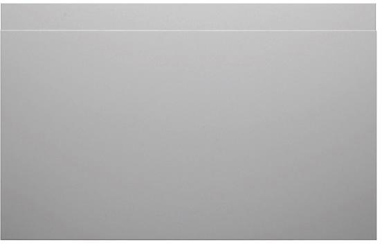 返品交換不可 ☆エントリー不要 スーパーポイントアップ 安い 激安 プチプラ 高品質 SPU の条件クリアでポイント最大15.5倍 ☆FY MH9SL スライド幕板幅90cmタイプ レンジフード FY-MH9SL-S ###パナソニック S