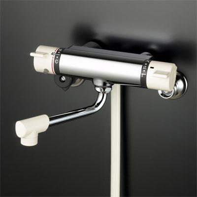 《あす楽》◆@15時迄出荷OK!KVK水栓金具【KF800】サーモスタット式シャワー