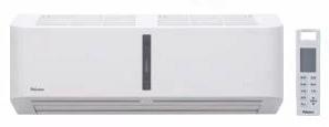 ###ψパロマ 温水暖房【PBD-415K】シンプルタイプ(おまかせドライ搭載)