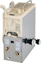リンナイ ガスふろがま 【RBF-A3SK】 BF式8.5号 寒冷地仕様 (RBFA3SK)