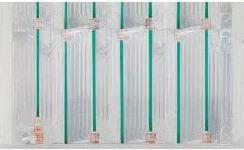 ###リンナイ 床暖房高効率小根太入り温水マットREMシリーズ【REM-12FA-SKD2433】